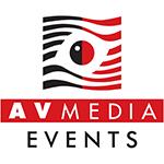 AV media