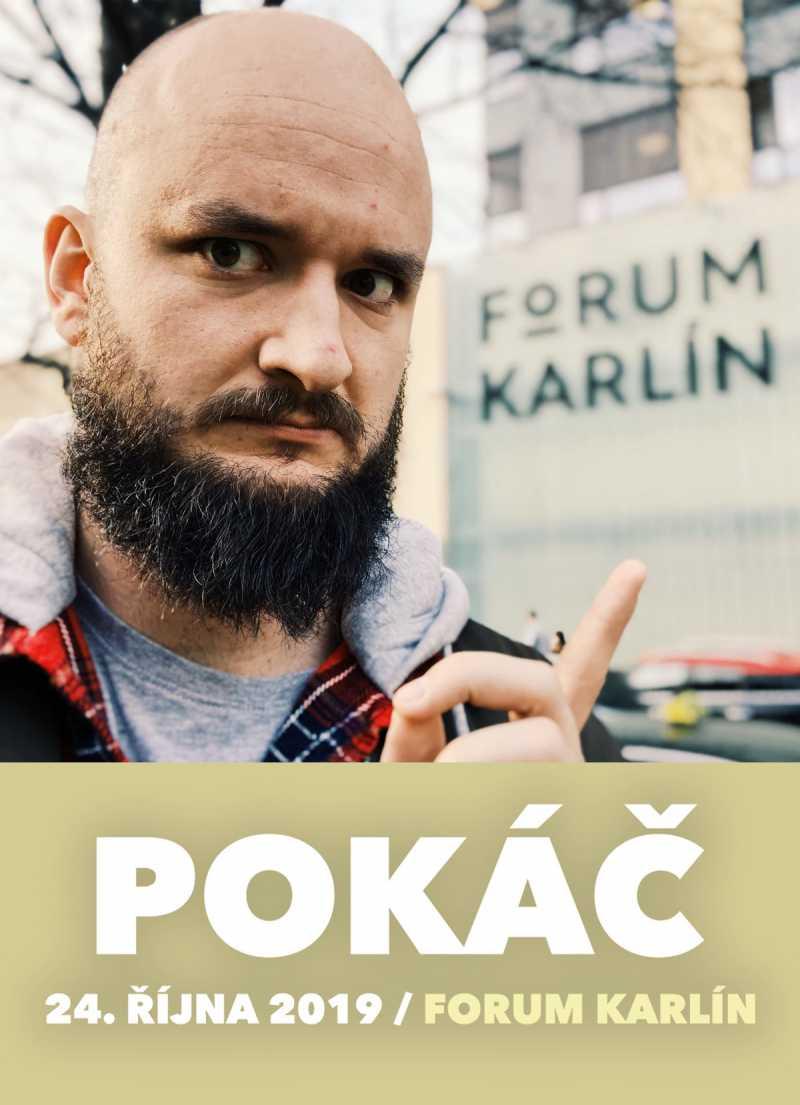 Pokáč (plakát)