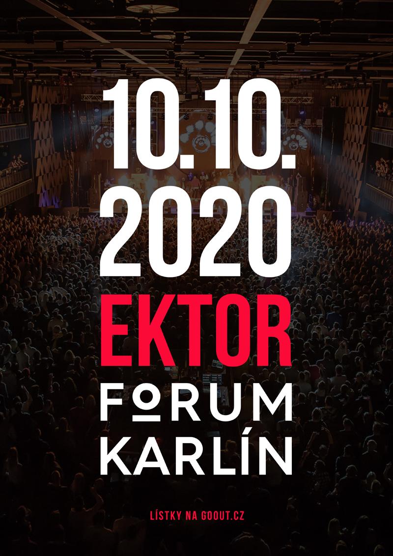 Ektor (plakát)