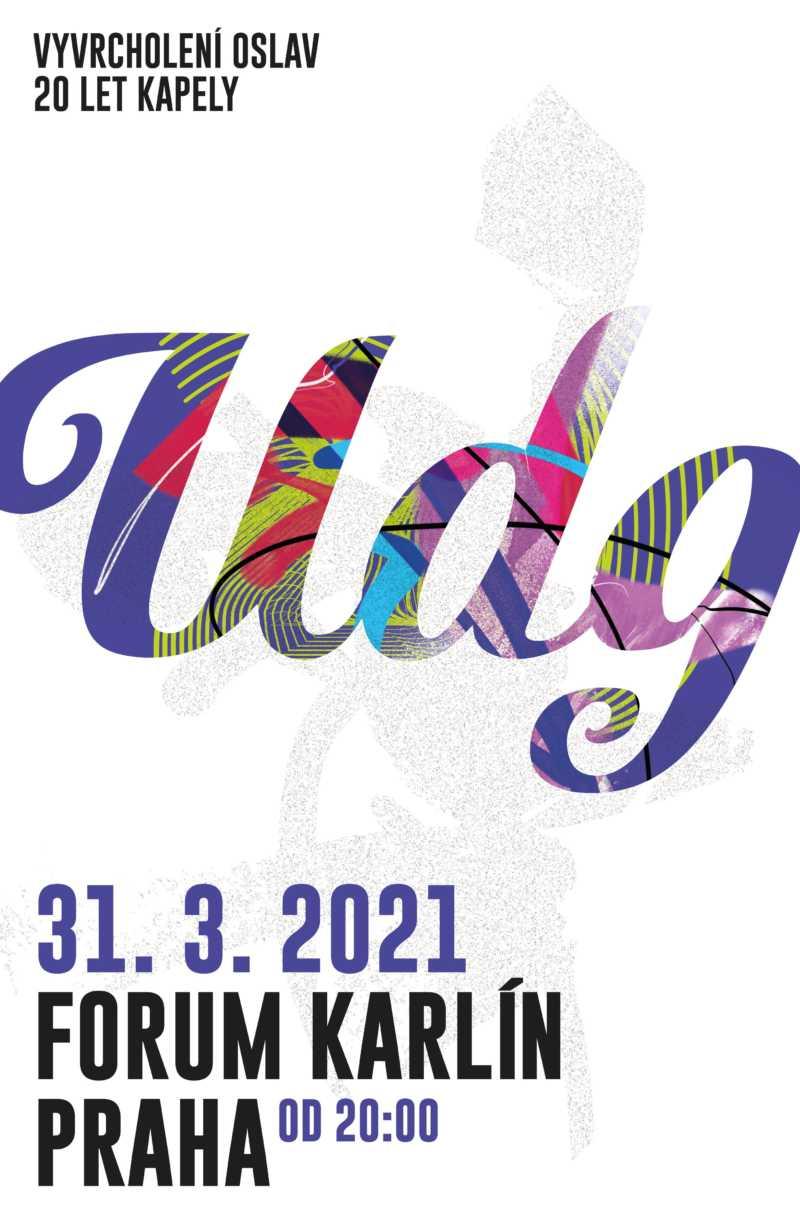 UDG (poster)