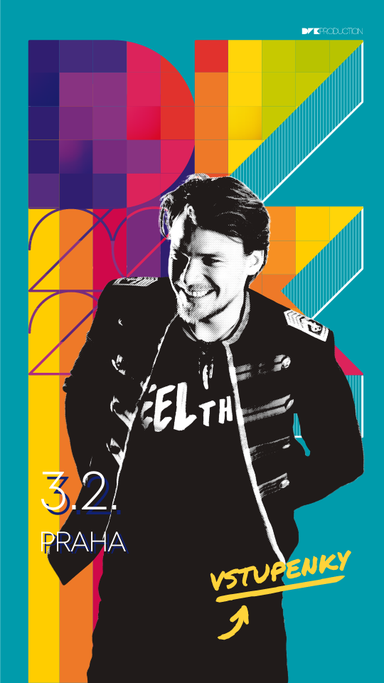D.Y.K. (poster)